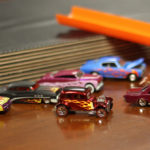 Evolution of Hot Wheels - Pour les grands enfants ! 21
