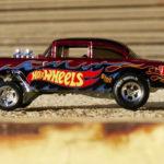 Evolution of Hot Wheels - Pour les grands enfants ! 18