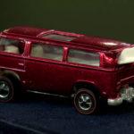 Evolution of Hot Wheels - Pour les grands enfants ! 17