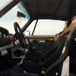 Porsche 911 K20 Swap... En Vtec Turbo ! 28