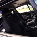 Porsche 911 K20 Swap... En Vtec Turbo ! 32