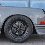 """Porsche 911 Speedster - DP Motorsport """"Phantom Speedster"""" 22"""