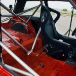 R5 GT Turbo : Red bomb ! 5