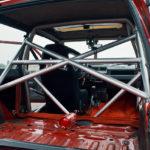 R5 GT Turbo : Red bomb ! 4