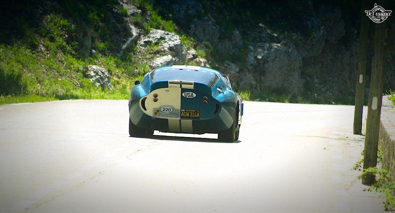 Shelby Daytona - Super Cobra ! 13