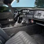Shelby Daytona - Super Cobra ! 11