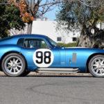 Shelby Daytona - Super Cobra ! 9