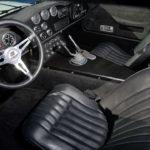 Shelby Daytona - Super Cobra ! 7
