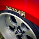 Spring Event #5 - La Toyota GT86 de Jimmy - Rouge, et en rase-motte 25