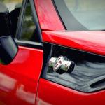Spring Event #5 - La Toyota GT86 de Jimmy - Rouge, et en rase-motte 24