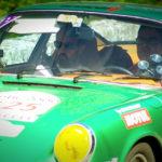 Tour Auto 2018 - Les anciennes ont la côte ! 86