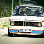 Tour Auto 2018 - Les anciennes ont la côte ! 81