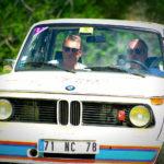 Tour Auto 2018 - Les anciennes ont la côte ! 80