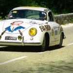 Tour Auto 2018 - Les anciennes ont la côte ! 68