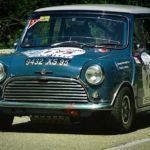Tour Auto 2018 - Les anciennes ont la côte ! 58