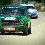 Tour Auto 2018 - Les anciennes ont la côte ! 57
