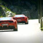 Tour Auto 2018 - Les anciennes ont la côte ! 48