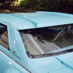 '68 Toyota Corona Allread... Japan Hot Rod ! 11