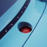 '68 Toyota Corona Allread... Japan Hot Rod ! 10