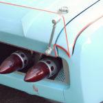 '68 Toyota Corona Allread... Japan Hot Rod ! 9