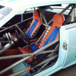 '68 Toyota Corona Allread... Japan Hot Rod ! 8