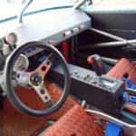 '68 Toyota Corona Allread... Japan Hot Rod ! 7