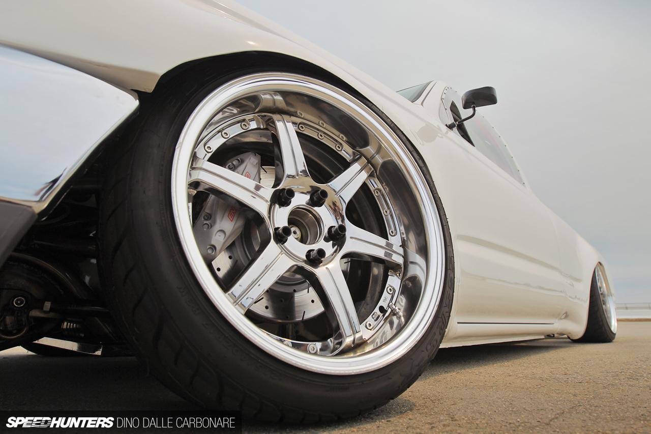 Toyota Hilux... Utilitaire ou drifteuse ?! 27