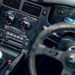 Toyota MR2 Street Warrior - Elle n'est pas la pour jouer aux mikado ! 13