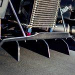 Toyota MR2 Street Warrior - Elle n'est pas la pour jouer aux mikado ! 9