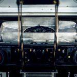 Toyota MR2 Street Warrior - Elle n'est pas la pour jouer aux mikado ! 5