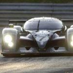 Engine Sound : Bentley Speed 8 – 3 années pour 1 victoire !