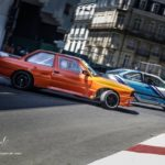 Street Drift by Slide... Un train pour Pau SVP !