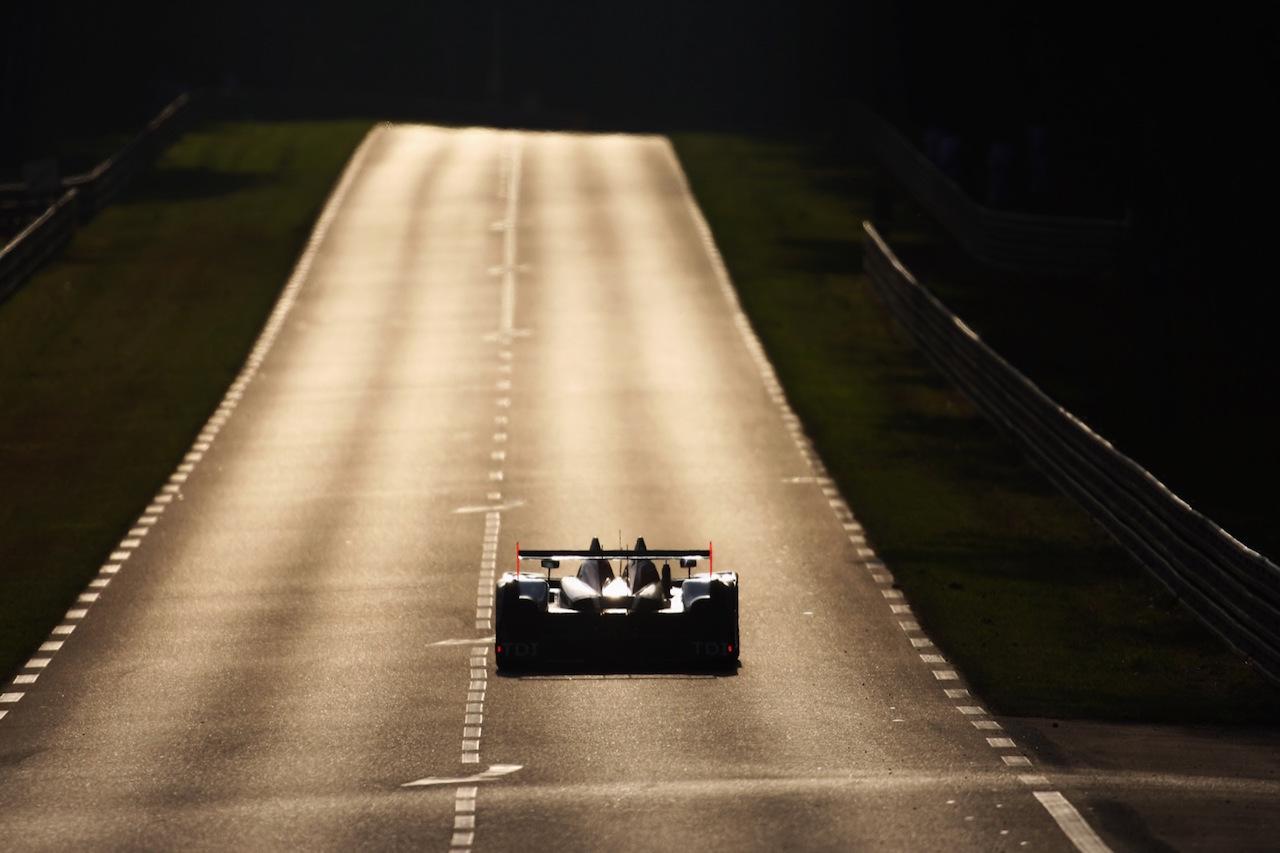 Les 24h du Mans : Histoires & anecdotes #1 4
