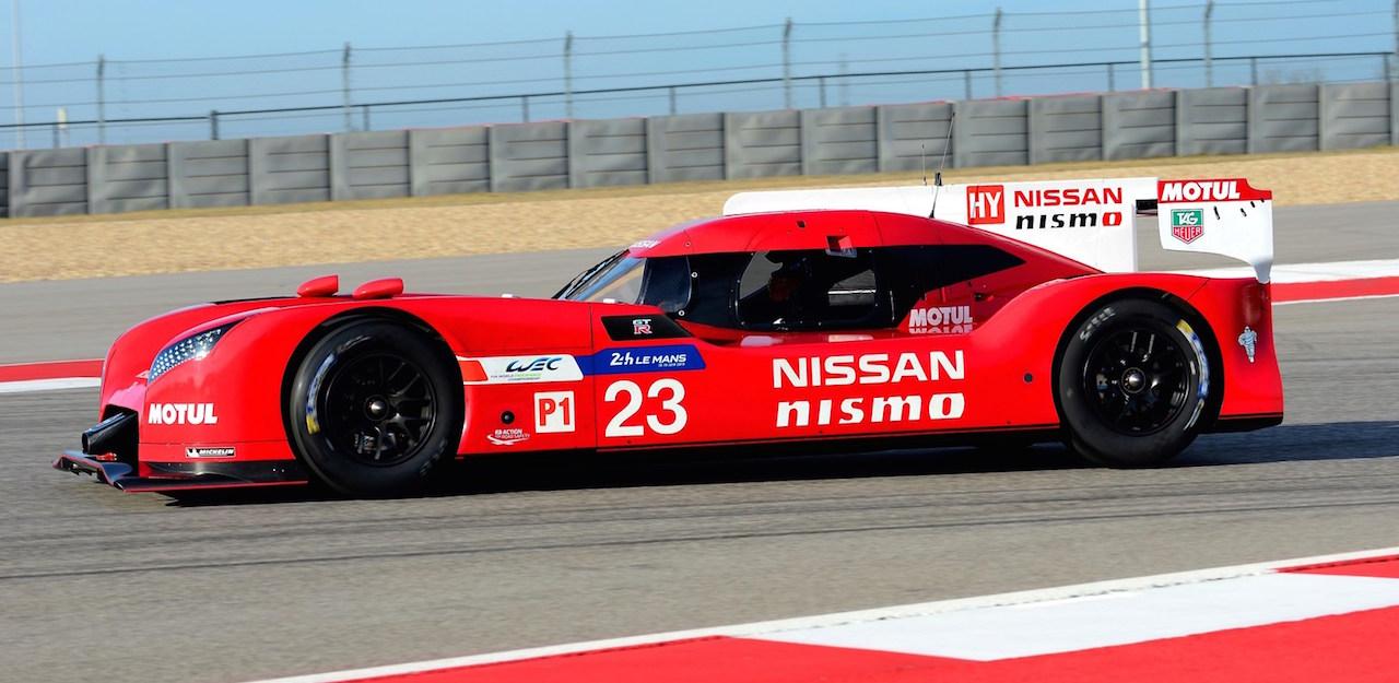 Les 24h du Mans : Histoires & anecdotes #1 6