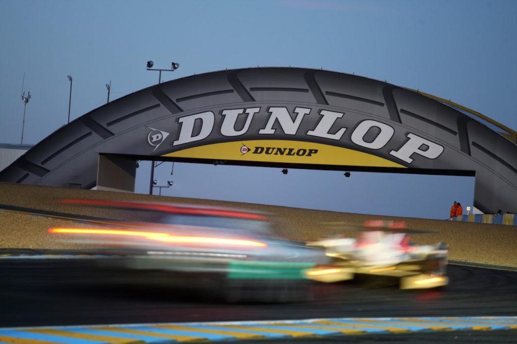 Les 24h du Mans : Histoires & anecdotes #2 10