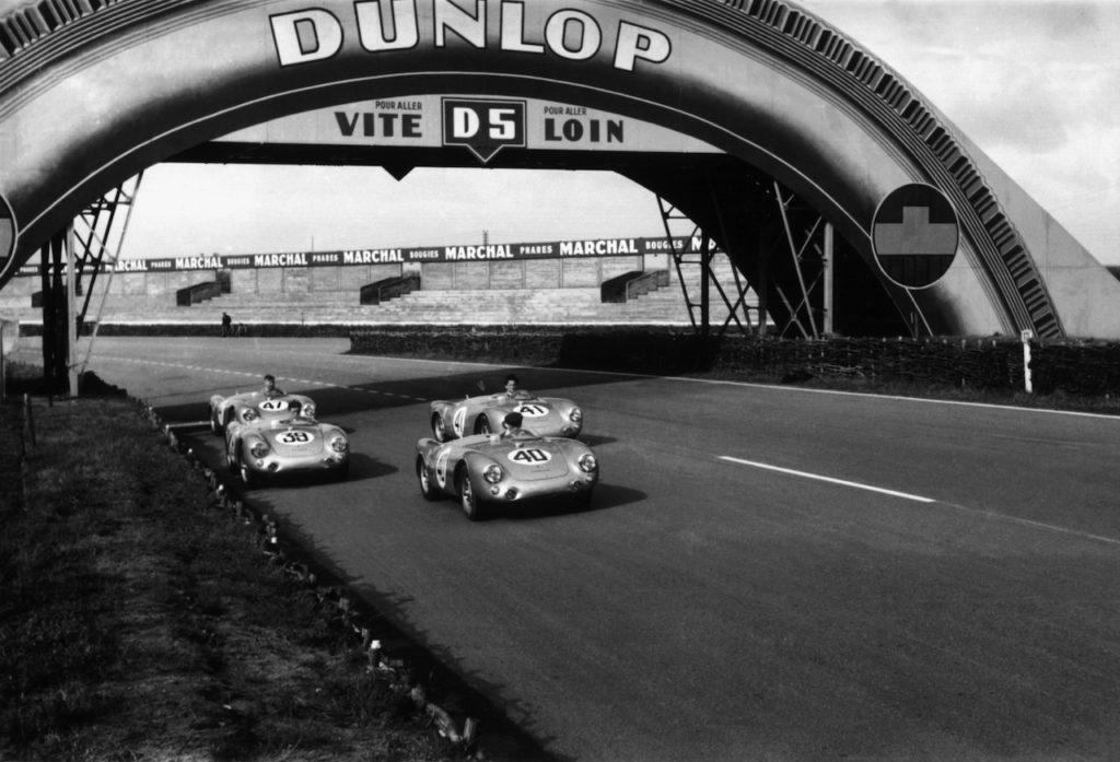 Les 24h du Mans : Histoires & anecdotes #2 8
