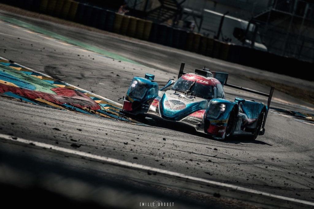 Les 24h du Mans : Histoires & anecdotes #2 12