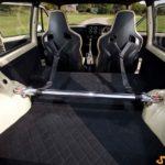 Golf 1 R32 - Méchante & parfaite ! 14