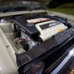Golf 1 R32 - Méchante & parfaite ! 13