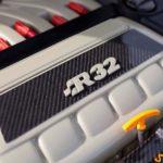 Golf 1 R32 - Méchante & parfaite ! 28
