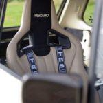 Golf 1 R32 - Méchante & parfaite ! 27
