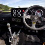 Golf 1 R32 - Méchante & parfaite ! 26