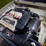 Golf 1 R32 - Méchante & parfaite ! 22