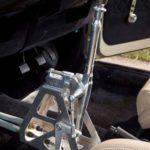 Golf 1 R32 - Méchante & parfaite ! 21
