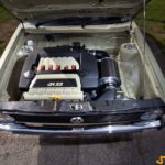 Golf 1 R32 - Méchante & parfaite ! 20