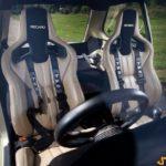 Golf 1 R32 - Méchante & parfaite ! 10