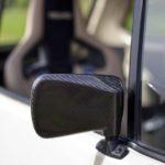 Golf 1 R32 - Méchante & parfaite ! 9