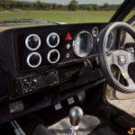 Golf 1 R32 - Méchante & parfaite ! 7