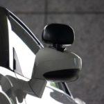 Nissan GTR... Si la police s'y met ! 18