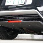 Nissan GTR... Si la police s'y met ! 17